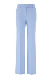 JUNIPER TROUSERS