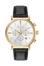 Aerojet Crono watch