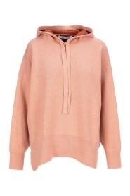 Knitwear WL2147684KC100