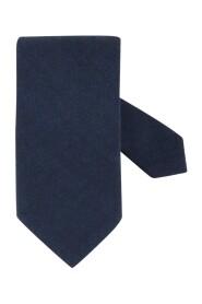SLIPS - Tie