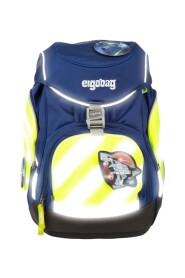 Sikkerhedsæt Pack m. refleks