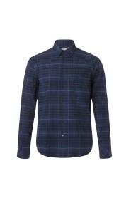 Liam shirt 11209
