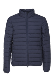 Jacket D32430MMITO13LEWIS90010
