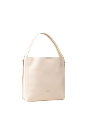 Grace Hobo zip laterali Bag