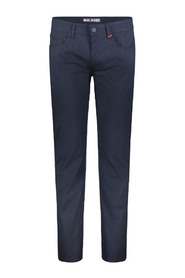 Jeans Arne 199 Modern Fit