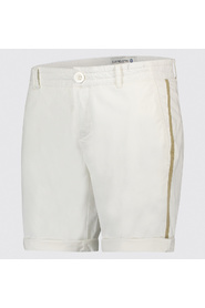 Shorts CBIS19-M4