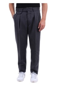 Trousers IL40617KH437067