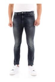 J30J305740 jeans Men