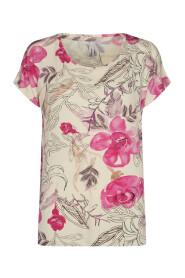 Liba 11  T-Shirt 25240