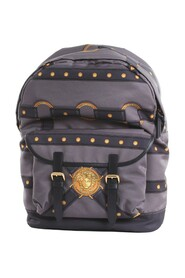 DFZ7695DNY07 Backpack