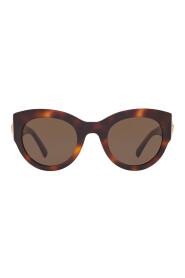 Sunglasses VE4353
