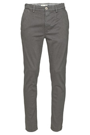 Cortina Wave Chino Bukse Chinos