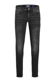 Jeans 12149936 JJILIAM