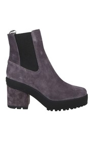 CHELSEA BOOTS H537