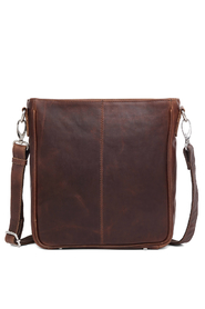 Louis Catania Crossbody