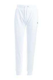 Originals Trousers
