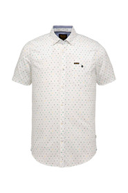 T-shirt PSIS203233 7003