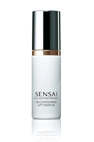 Re-contouring lift essence