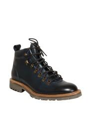Glencoe Boots