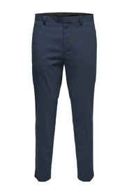Trousers Slim