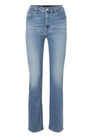 Jb003301 Jeans