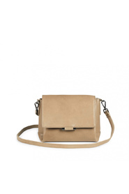 Markberg Kendra Crossbody Antique Camel