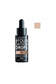 Foundation Drops