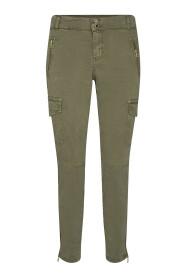 Gilles Cargo Pants 134120