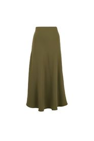Bovary Structure Skirt