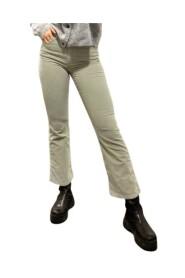 Malena F Micro Fade Bukser