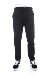 79645-0013 Trousers