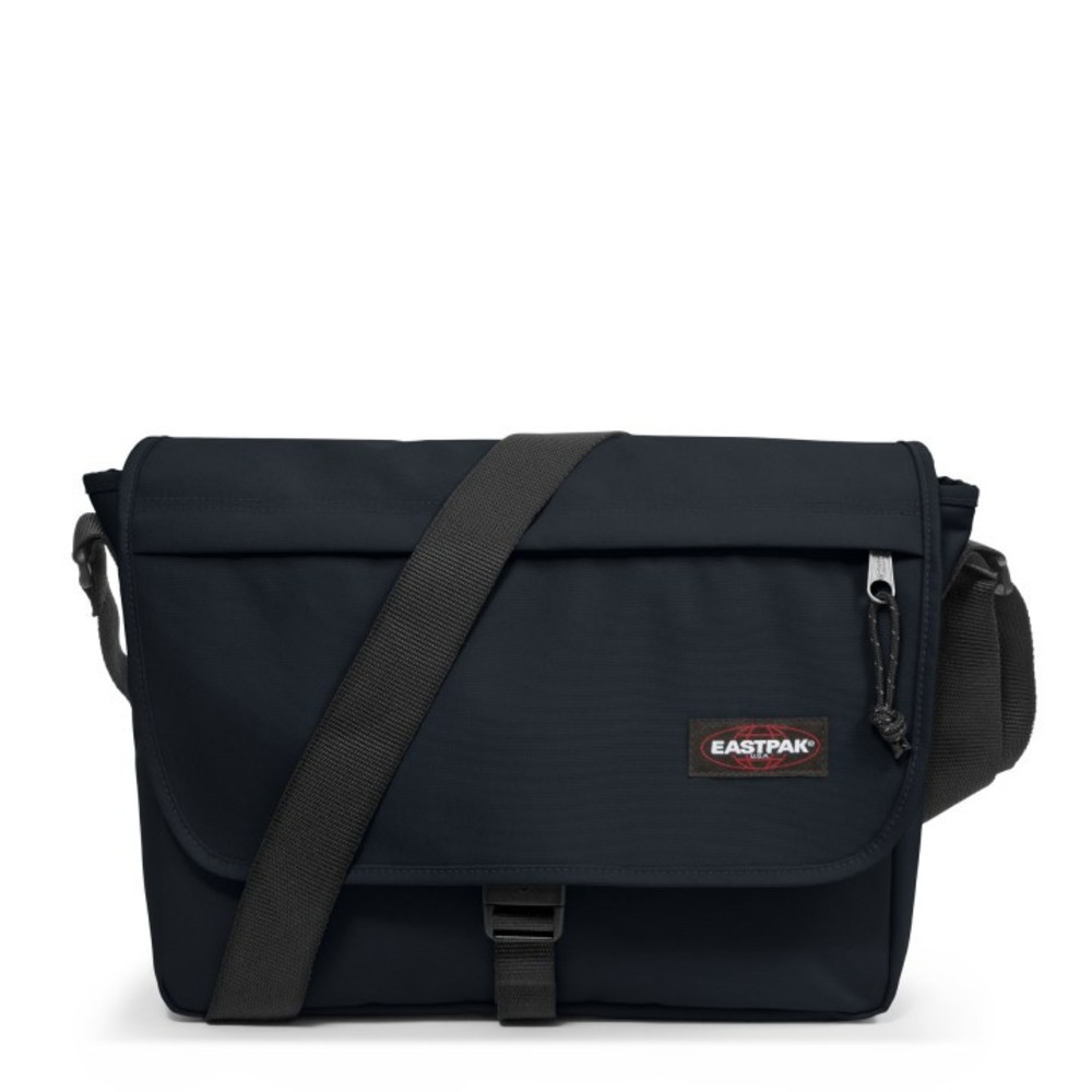 Eastpak - Cross-Over, Buckler, Cloud Navy