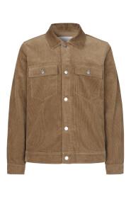 Ver Jacket