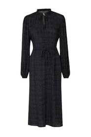 Tanima Dress - 202171931-999