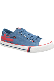 Lee Cooper Low Cut 1 LCWL-19-530-032