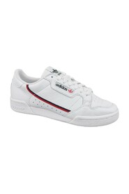 Sneakers Continental 80 G27706