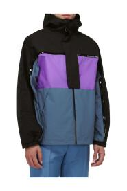 Fragment Warren Colorblocked Jacket