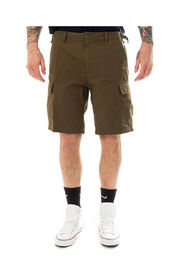 BERMUDA MAN RECON CARGO SHORT II 172100062.ARM