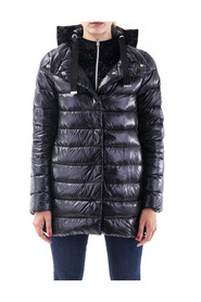 Resort Collection Down Jacket