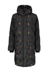 Thilde Jacket
