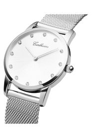 Sofia 30mm Mesh - Watch