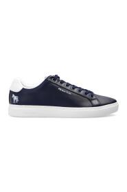 Rex sneakers
