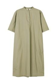 Sunita Dress