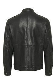 MAadron Soft Leather jacket