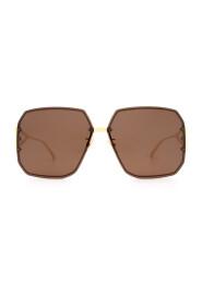 BV1085SA 002 sunglasses