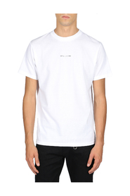 Alyx T-shirts and Polos T-shirt