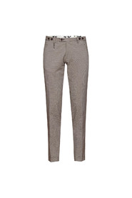 Trousers 81-511S1 / 239233