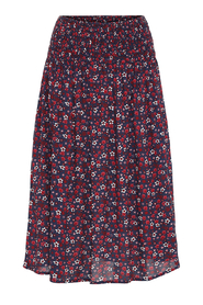 maggie skirt flower