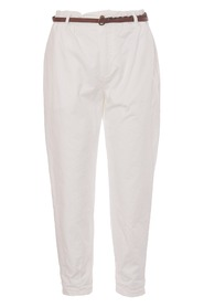 Trousers 21103IL