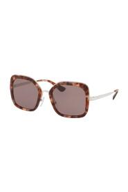 Sunglasses PR 57US UE06X1